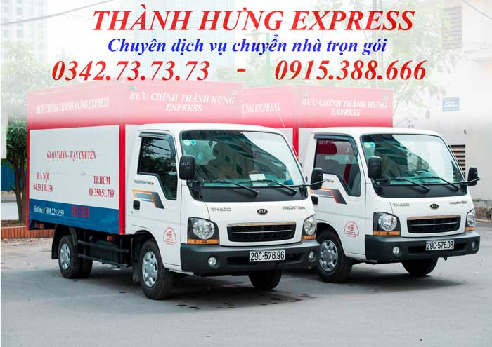 Cho thuê taxi tải Bình Dân uy tín