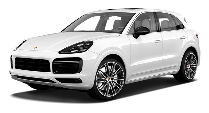 xeoto Porsche
