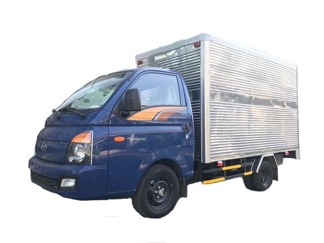 xe tải 1,5 tấn